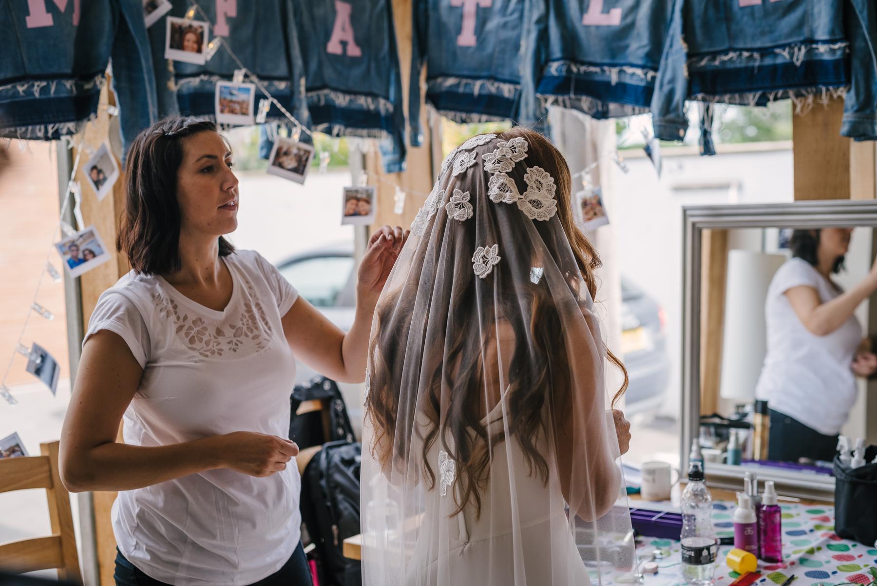 Barker Wedding-155.jpg