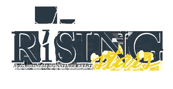 2013 Rising Star