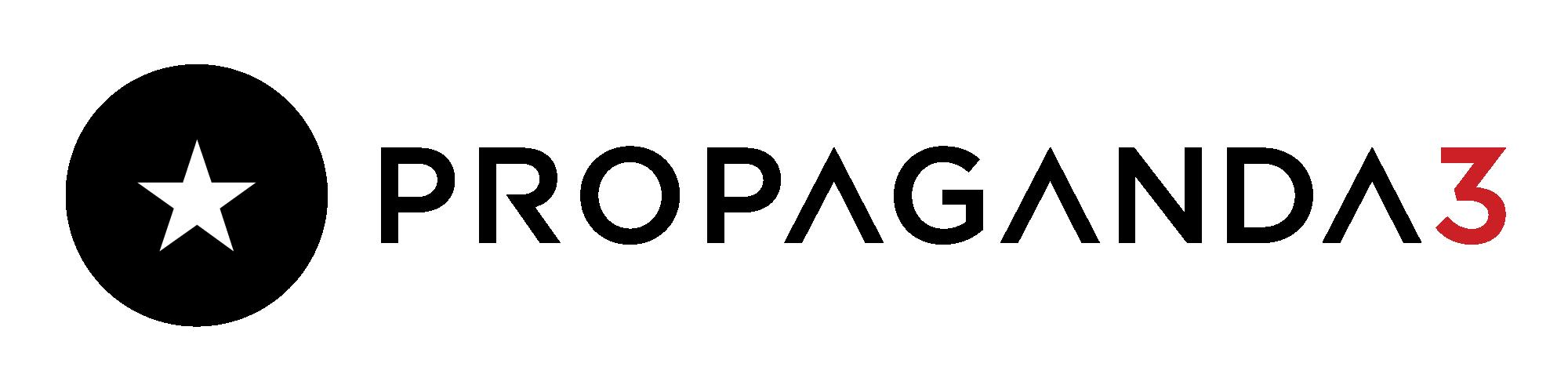 p3-logoHoriz-blackWhite.png