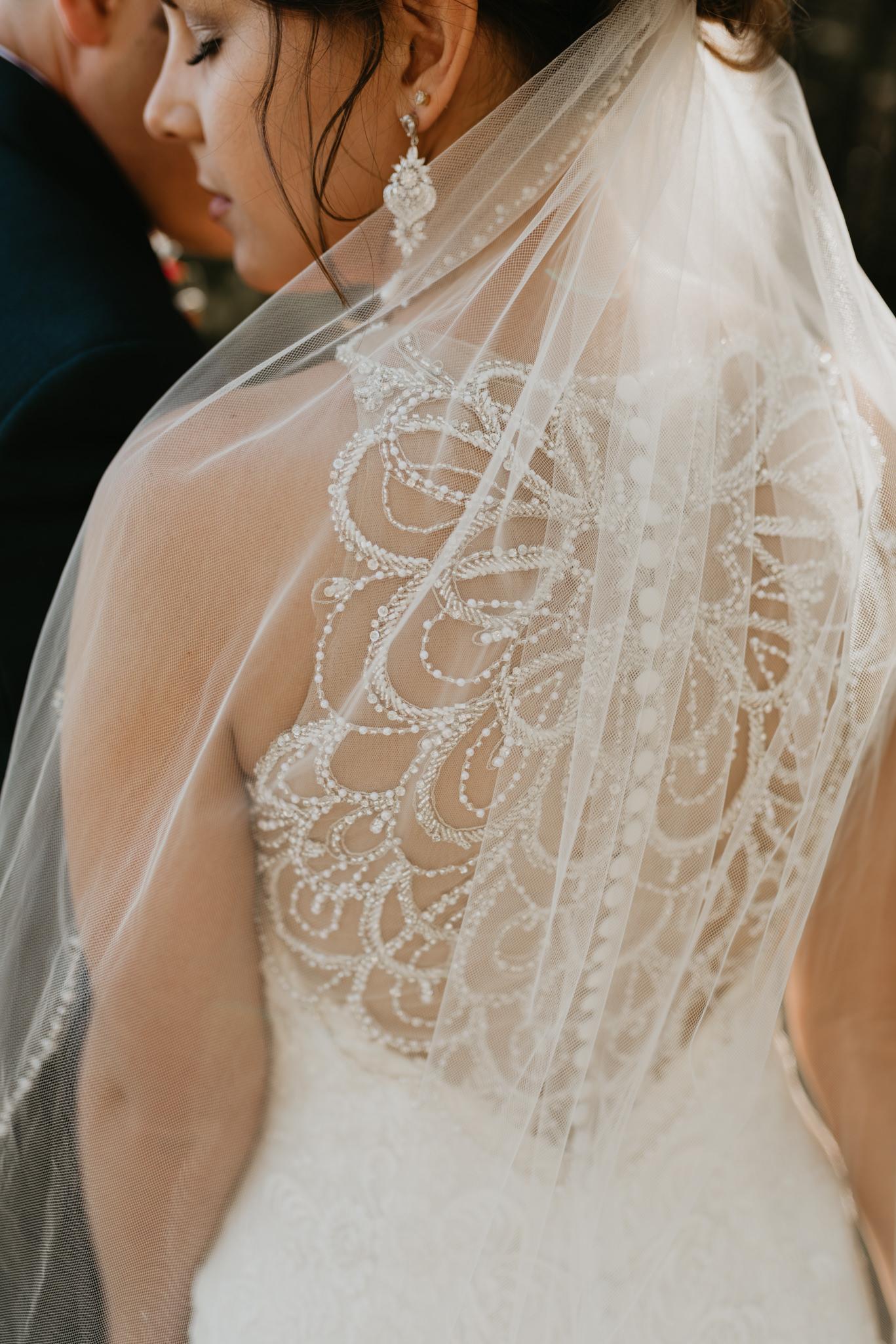 Oklahoma-Wedding-Photography-1.jpg