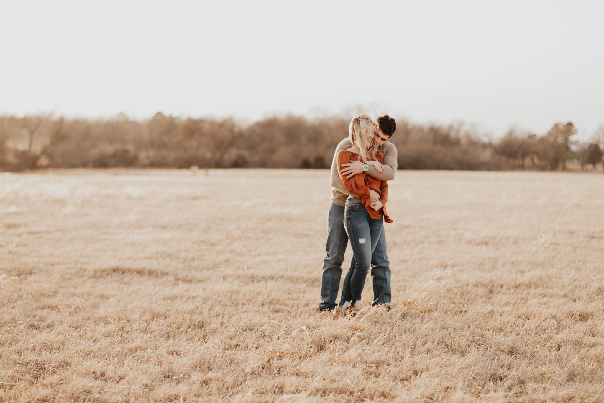 Weston + Rachel 209.jpg