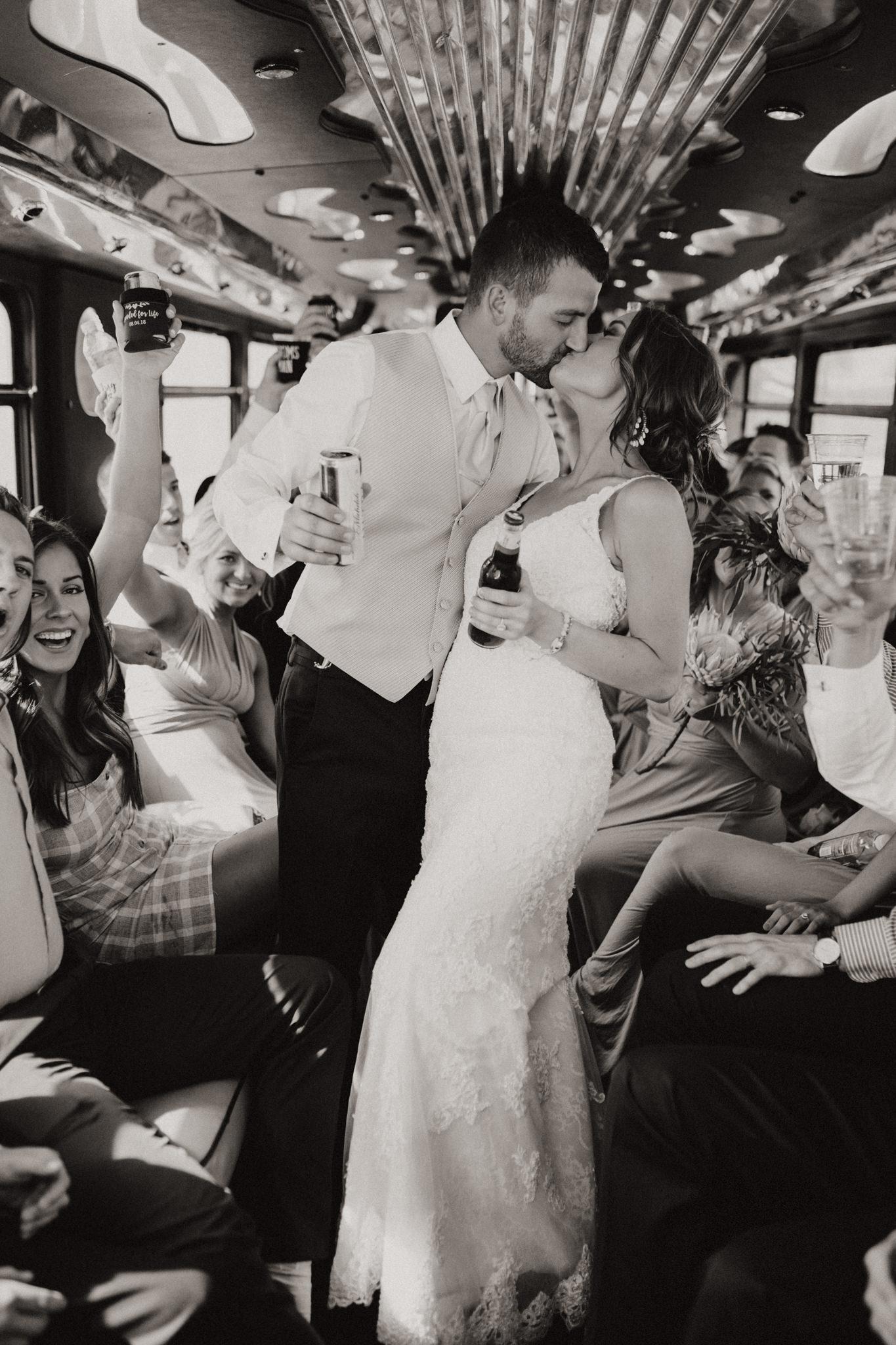 Oklahoma-Wedding