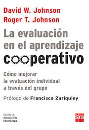 Cooperativo.jpg