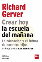 Gerver1.jpg