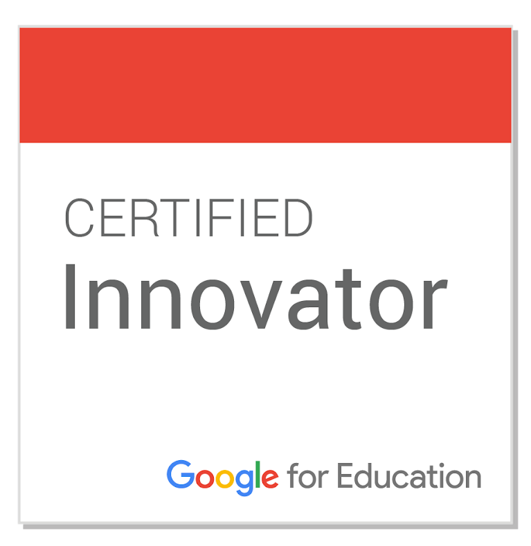 Innovator Official Badge.png