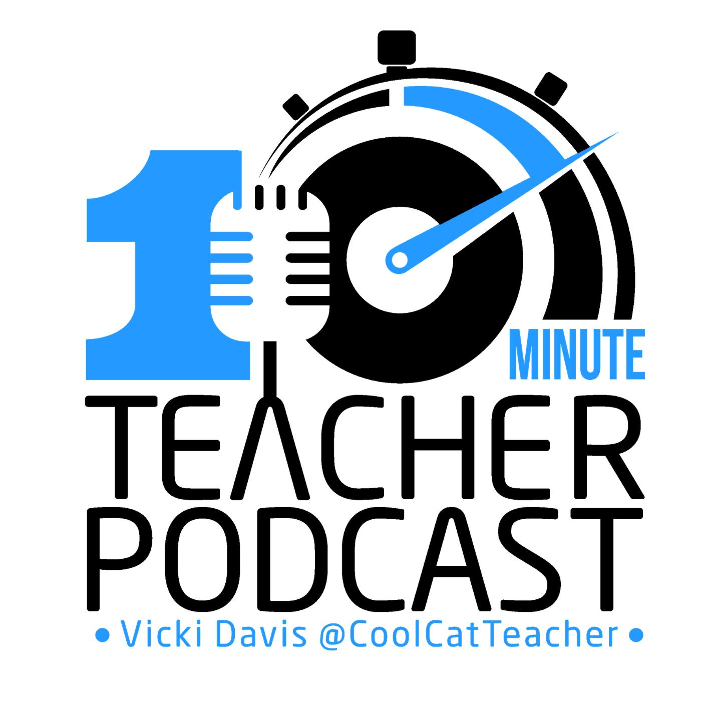 10-minute-teacher-podcast-coolcatteacher-1.png