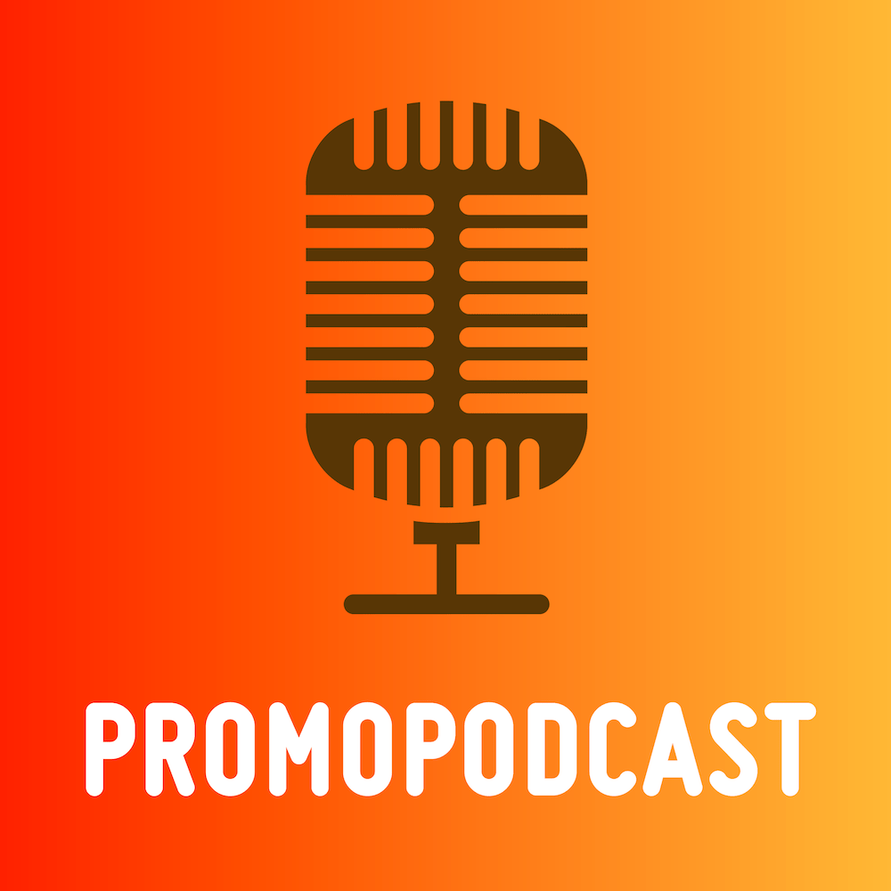 Promopodcast.png