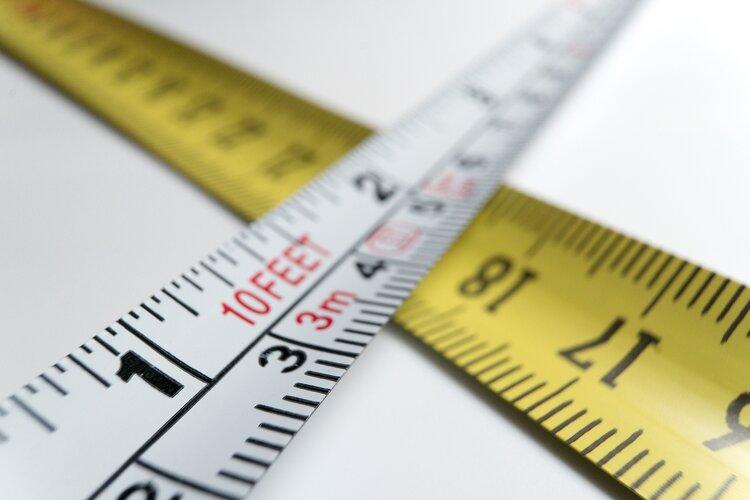 measurement-1476919_1920.jpg