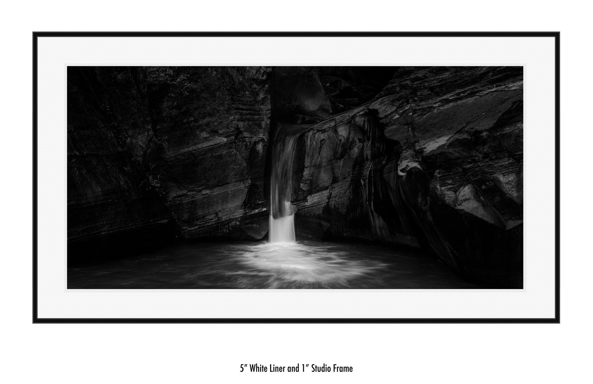 Dalije-white-liner-black-frame.jpg