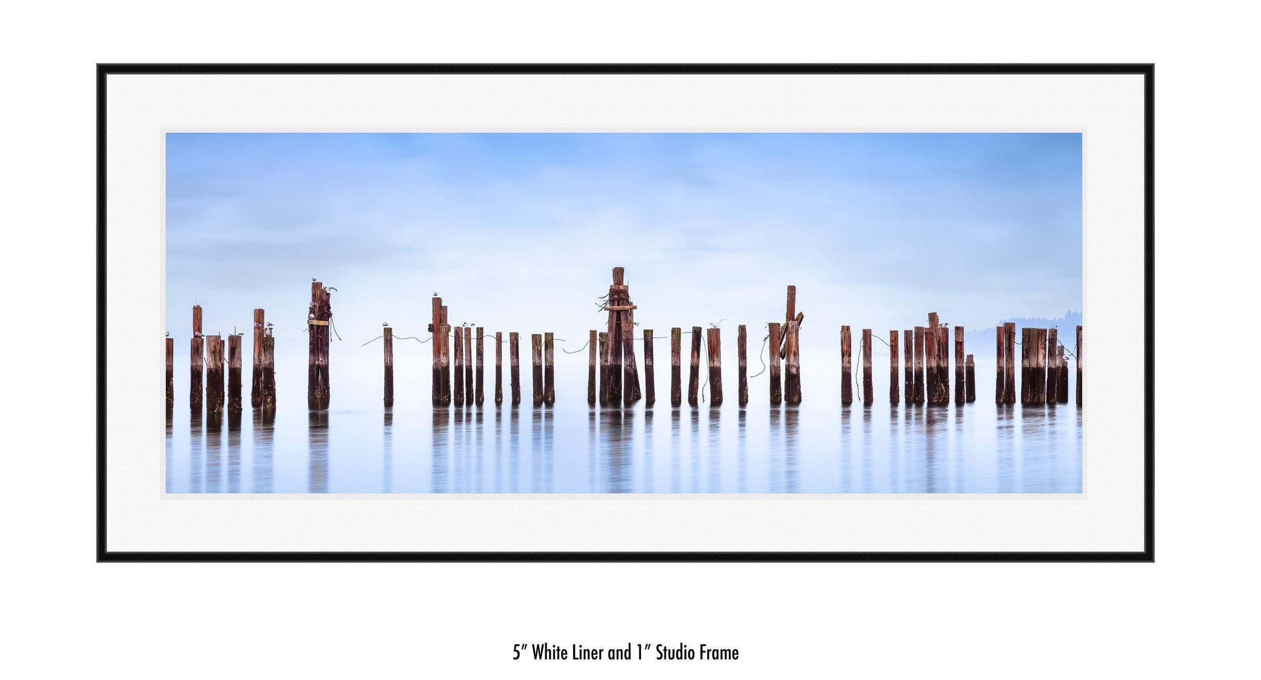 Concordia-wht-liner-blk-frame.jpg