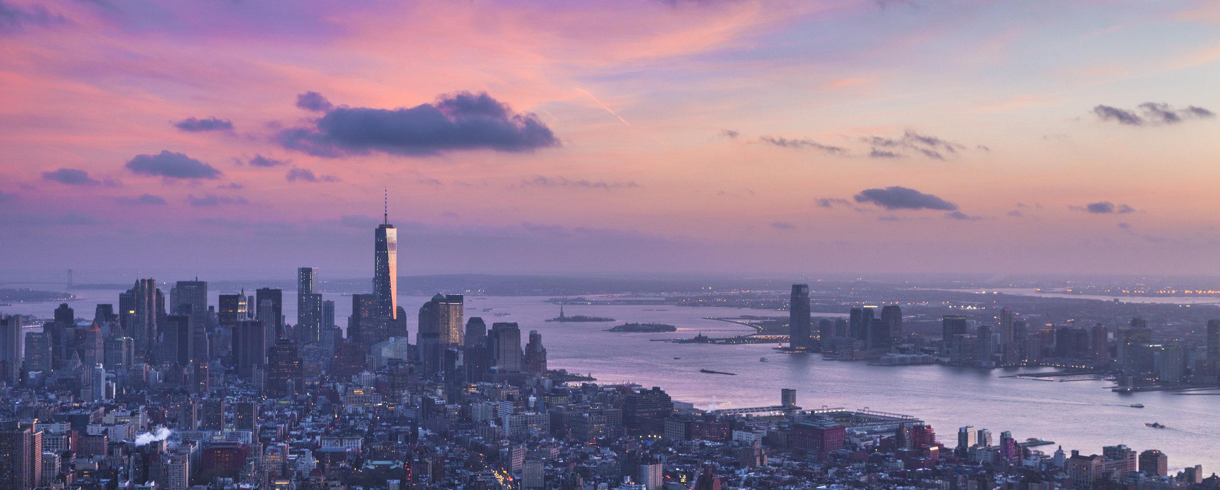 New York Panoramic.jpg