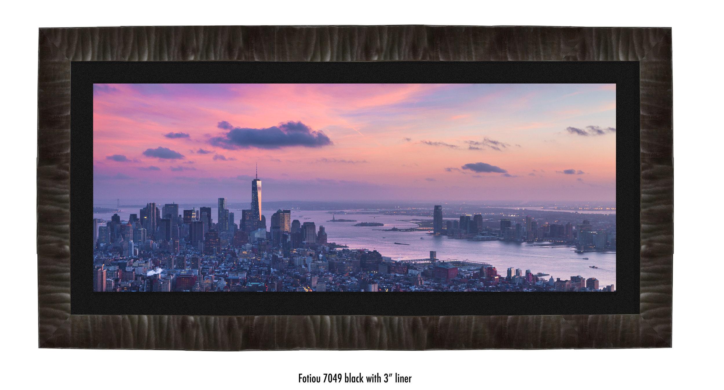NY-Pano-7409bk-wht.jpg
