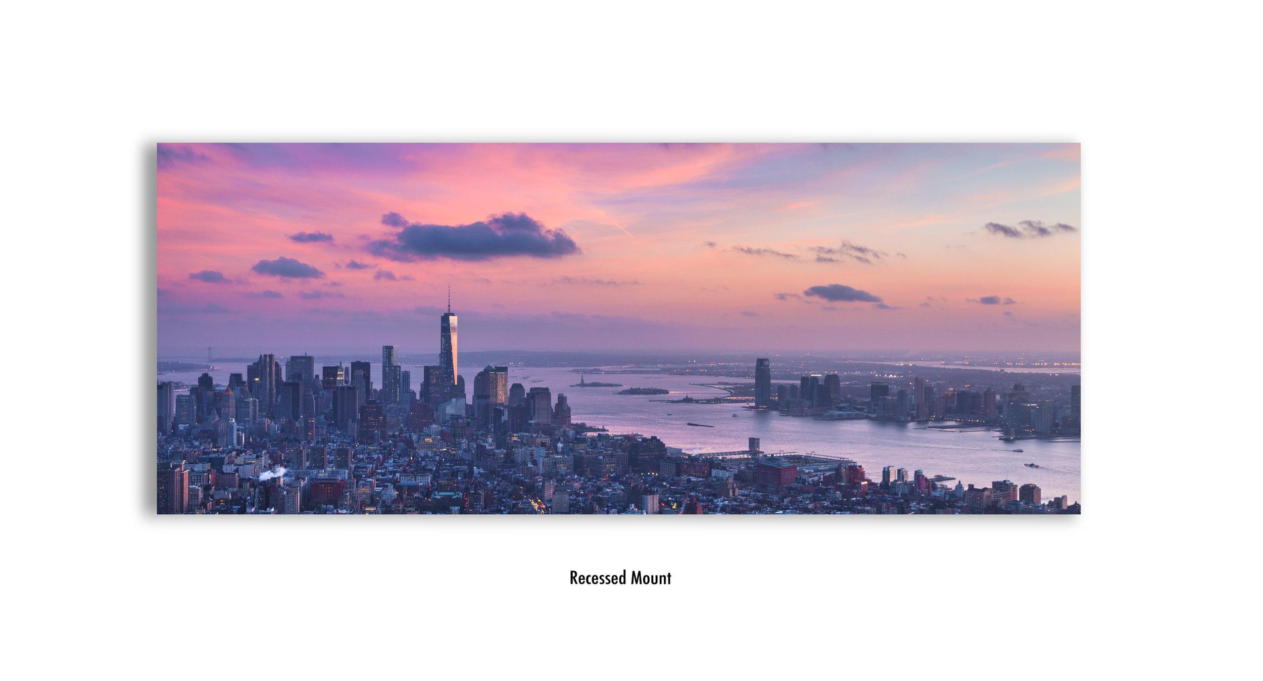 NY-Pano-recessed-mount.jpg