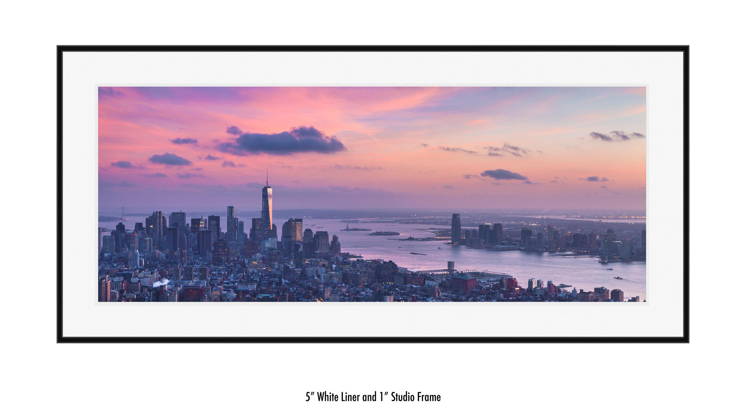 NY-Pano-wht-liner-black-frame.jpg