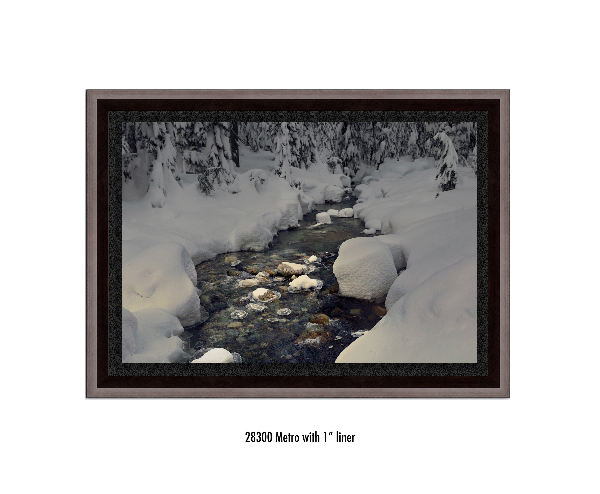 Winters-Heart-28300-1-blk.jpg