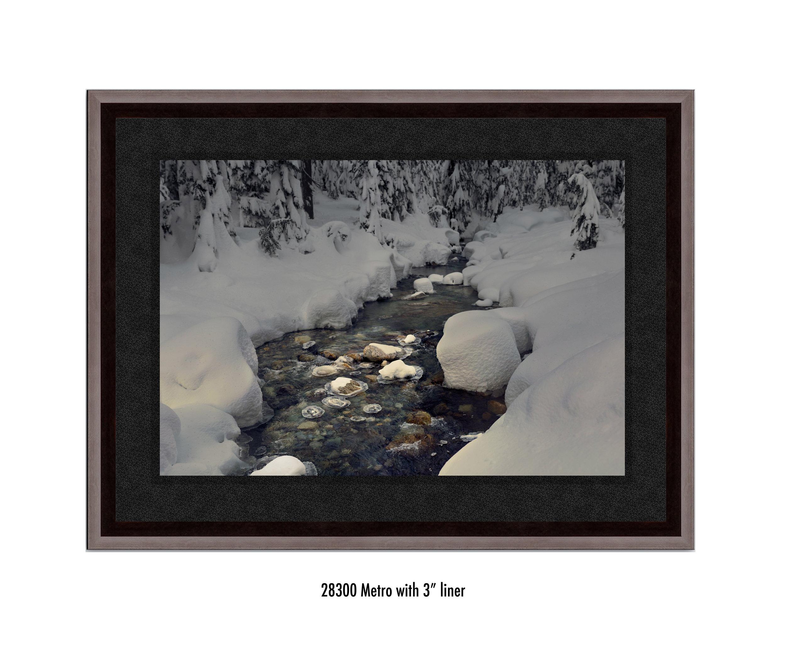 Winters-Heart-28300-3-blk.jpg