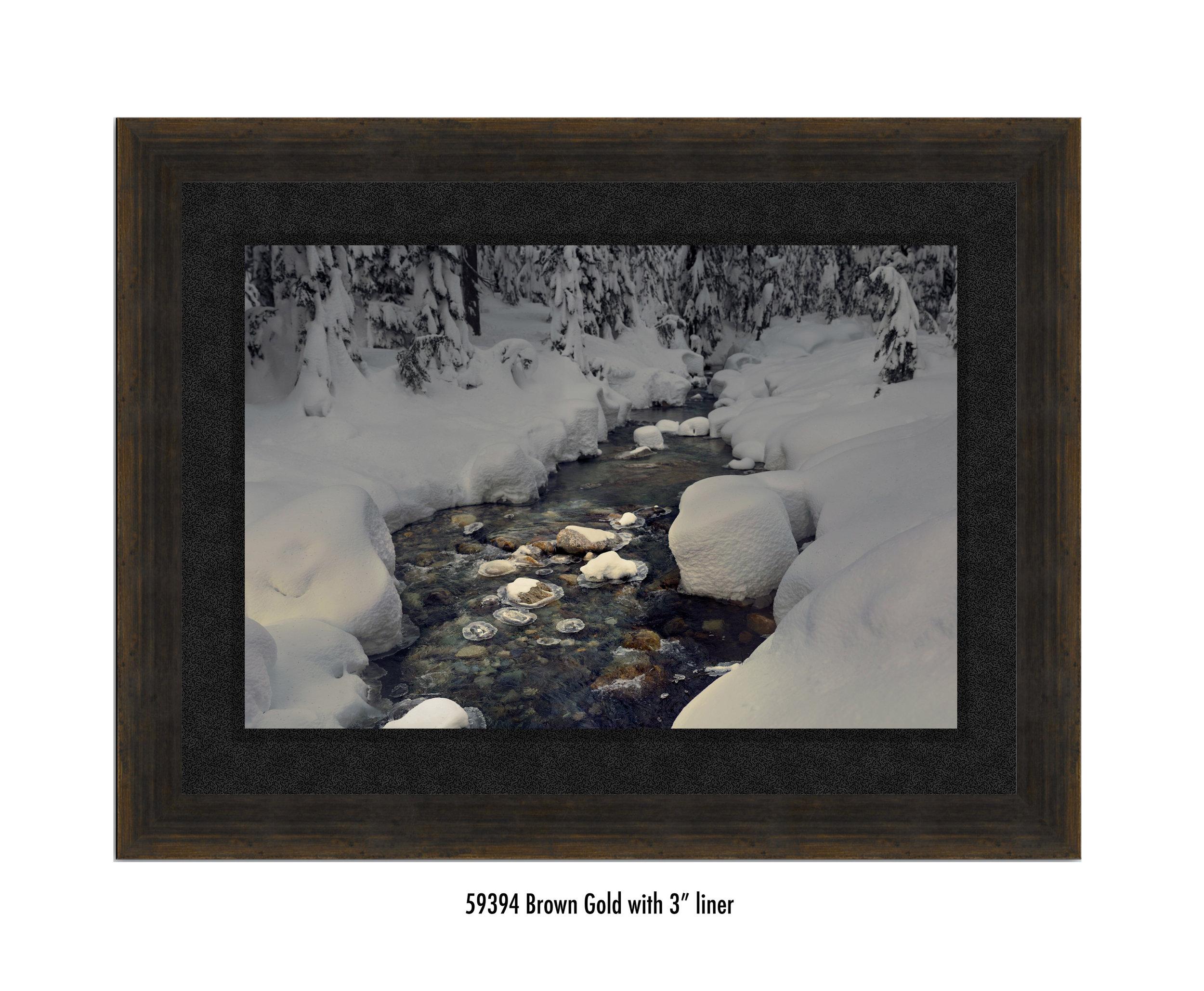 Winters-Heart-59394-3-blk.jpg