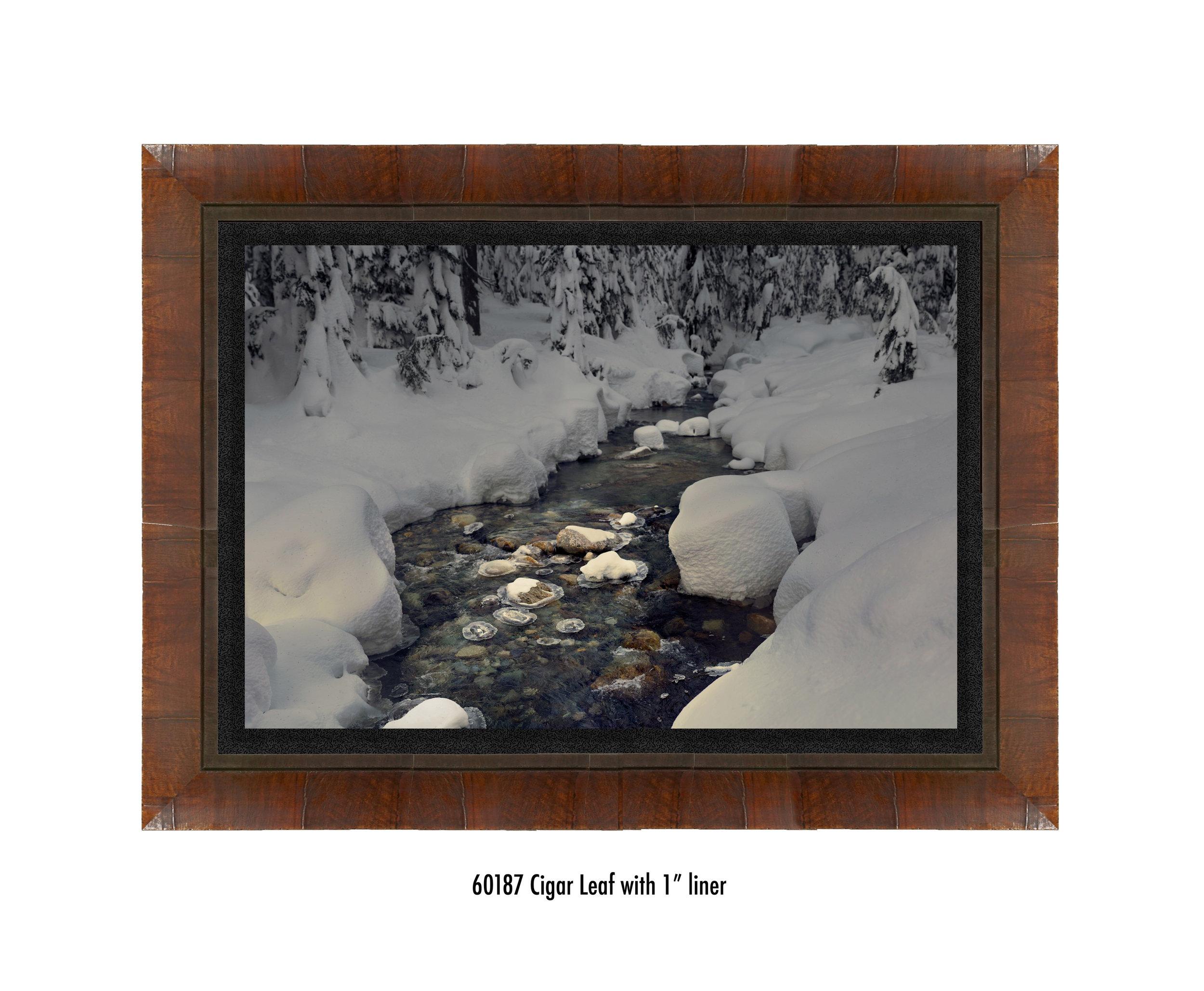 Winters-Heart-60187-1-blk.jpg