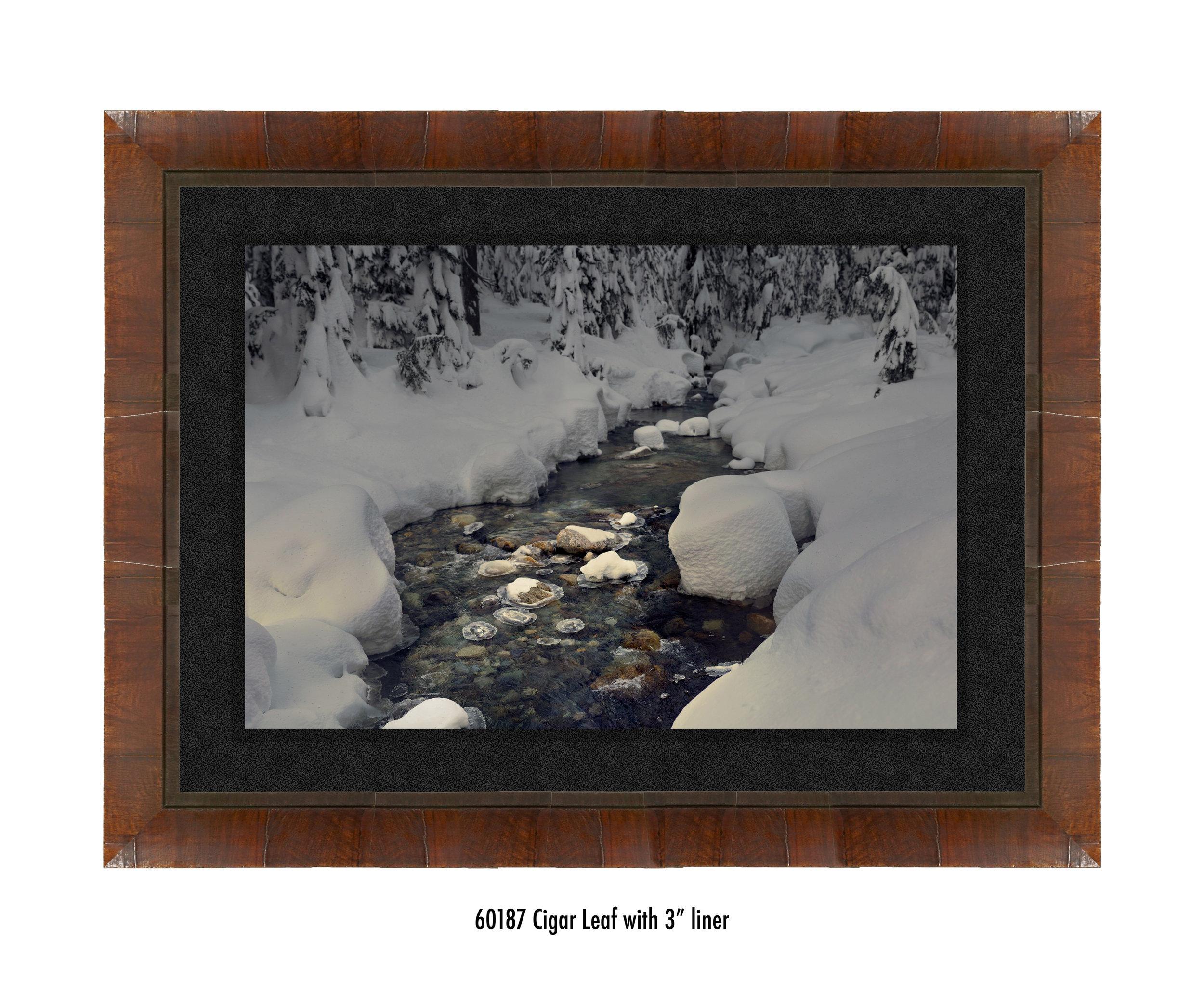 Winters-Heart-60187-3-blk.jpg