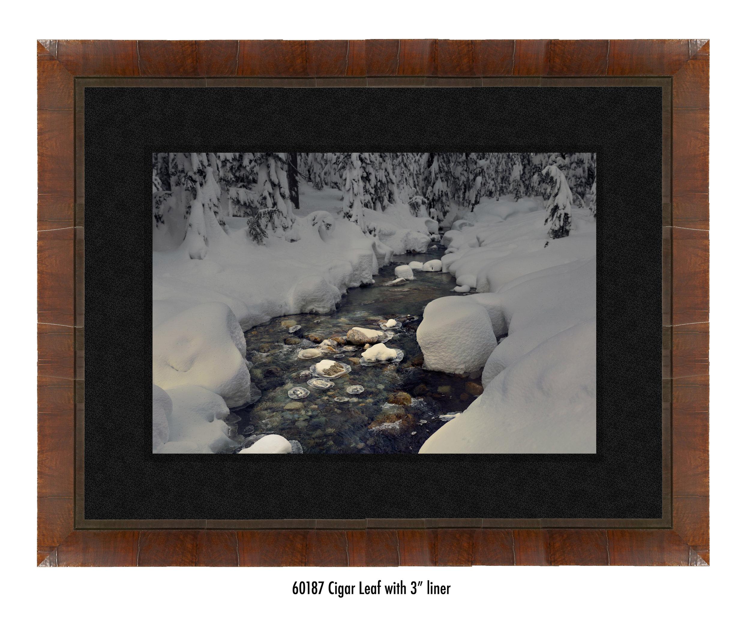 Winters-Heart-60187-5-blk.jpg