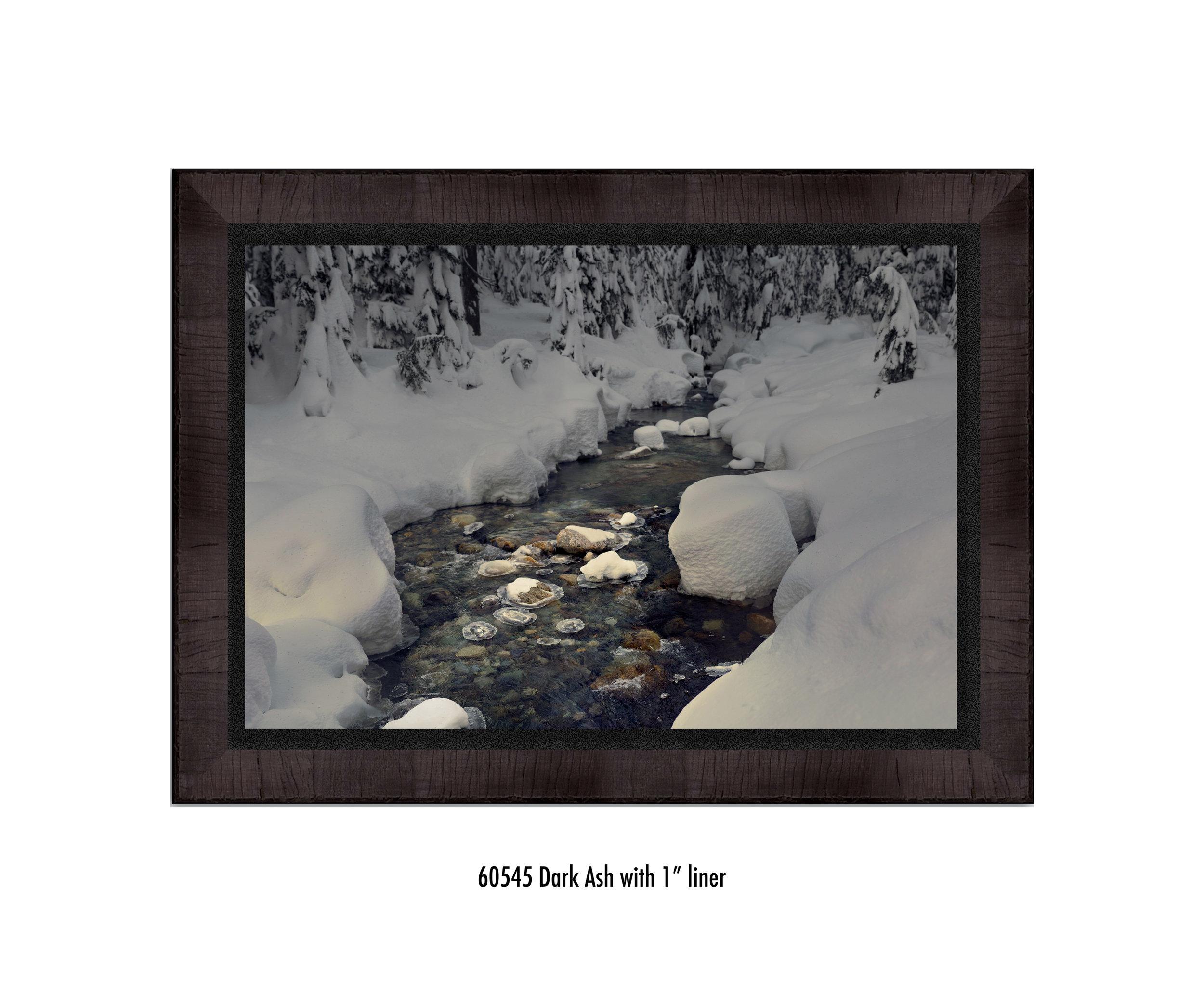 Winters-Heart-60545-1-blk.jpg