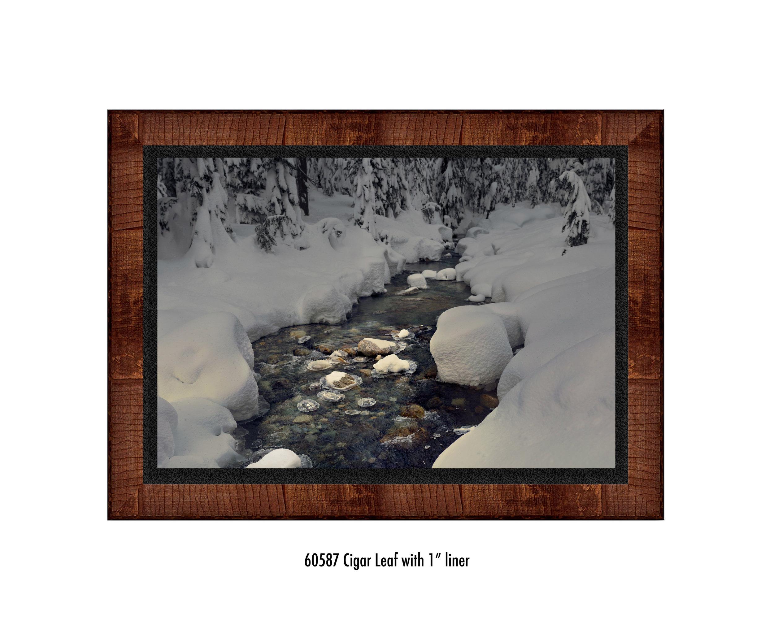 Winters-Heart-60587-1-blk.jpg