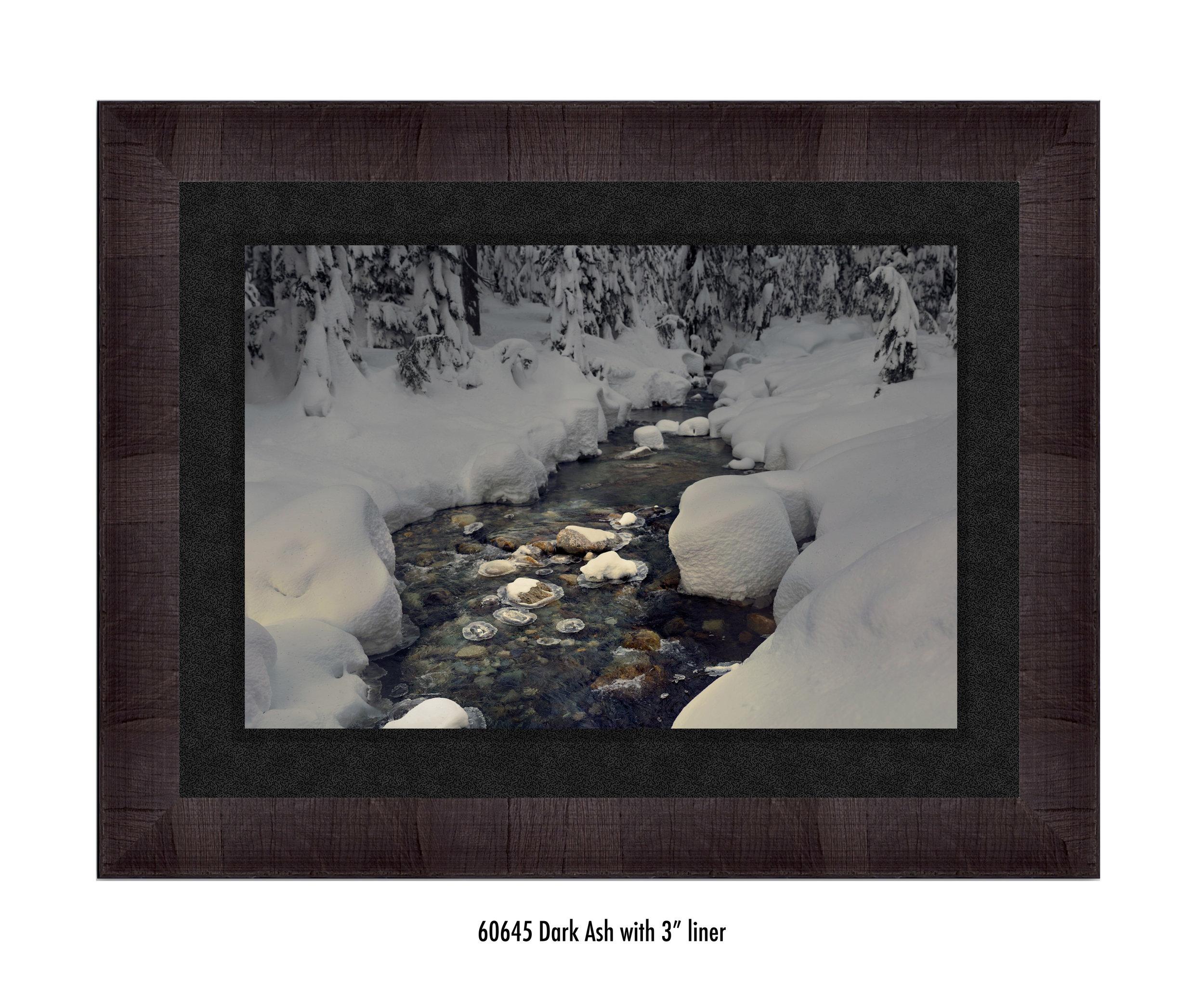 Winters-Heart-60645-3-blk.jpg