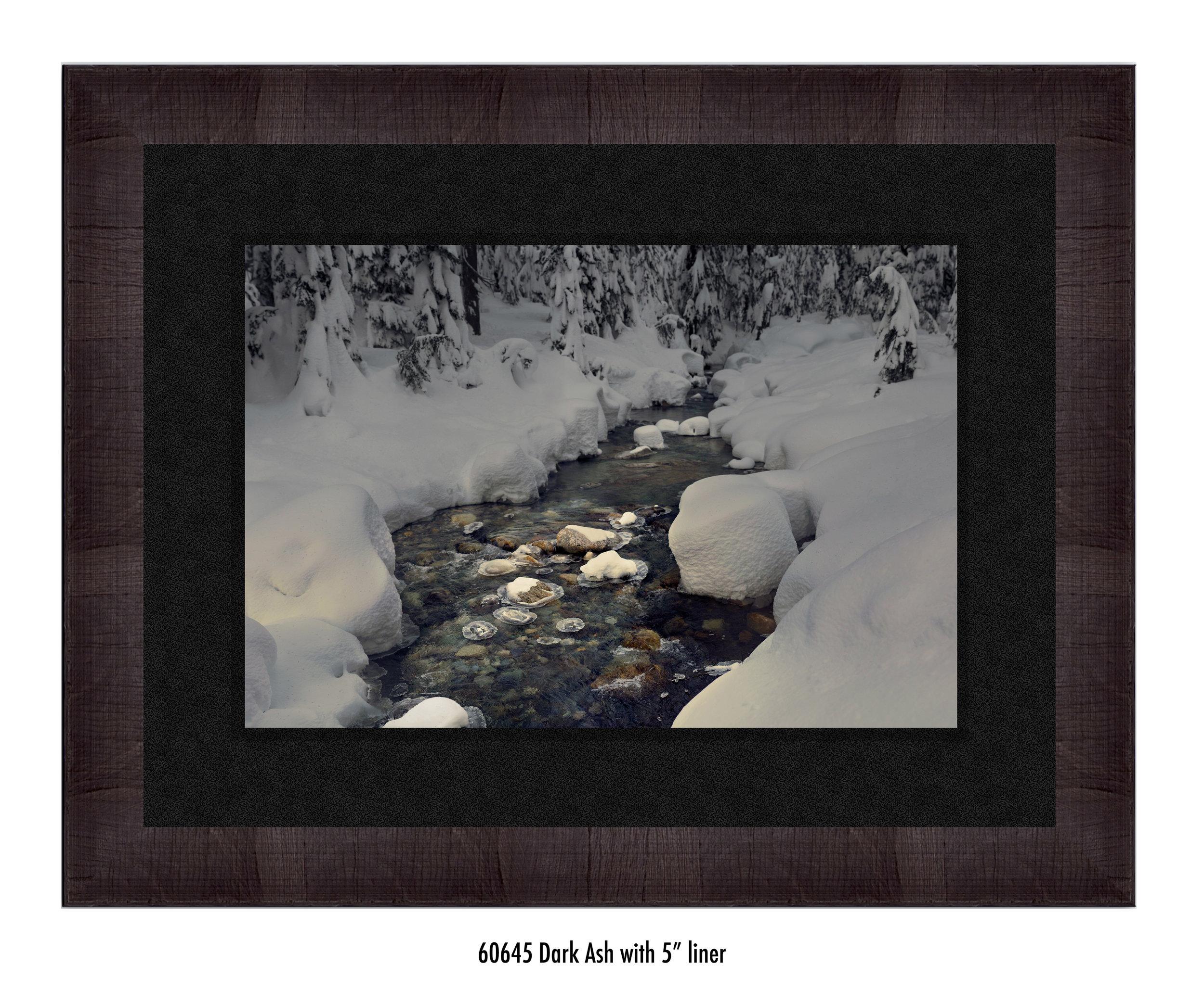 Winters-Heart-60645-5-blk.jpg