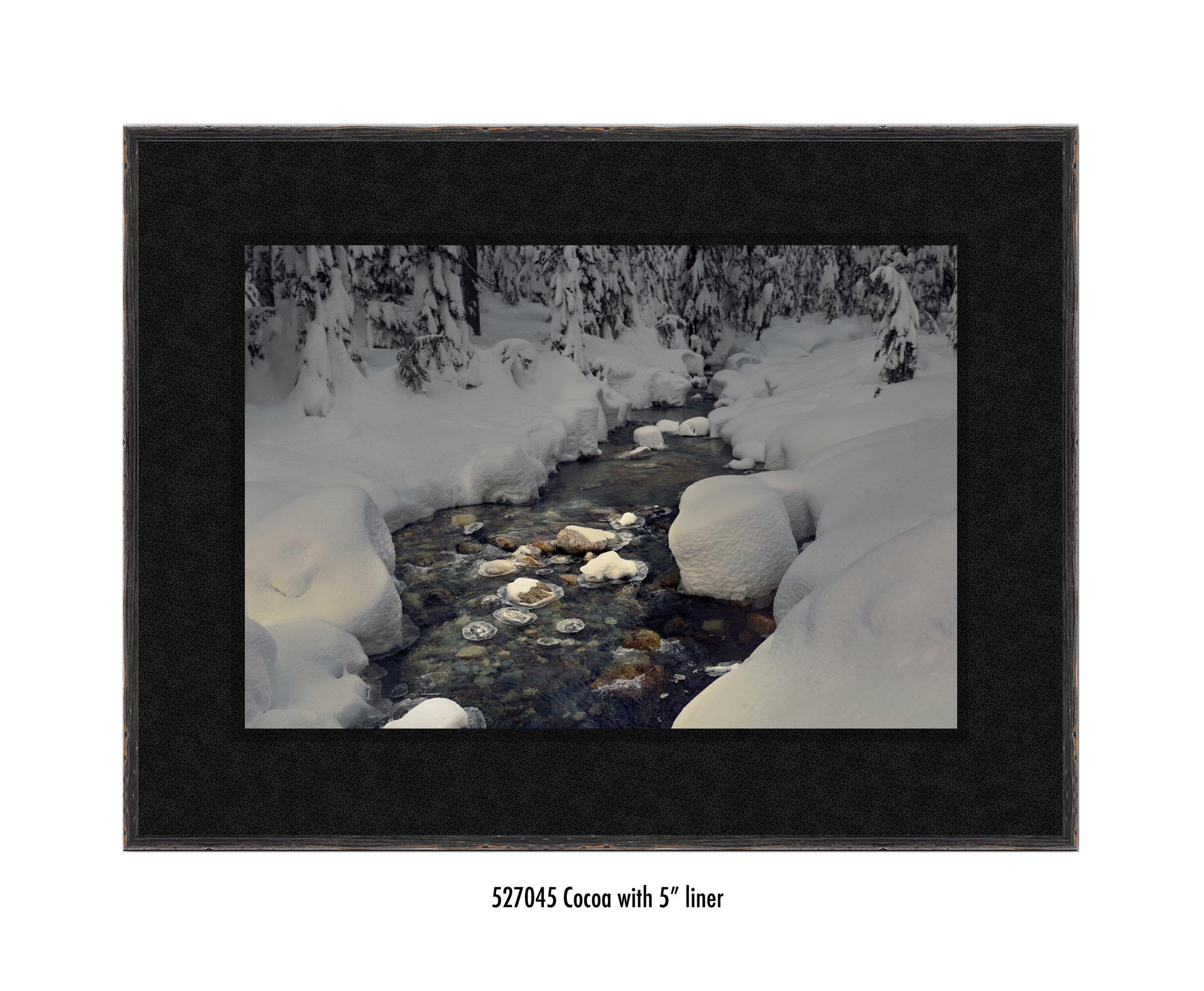 Winters-Heart-537045-5-blk.jpg