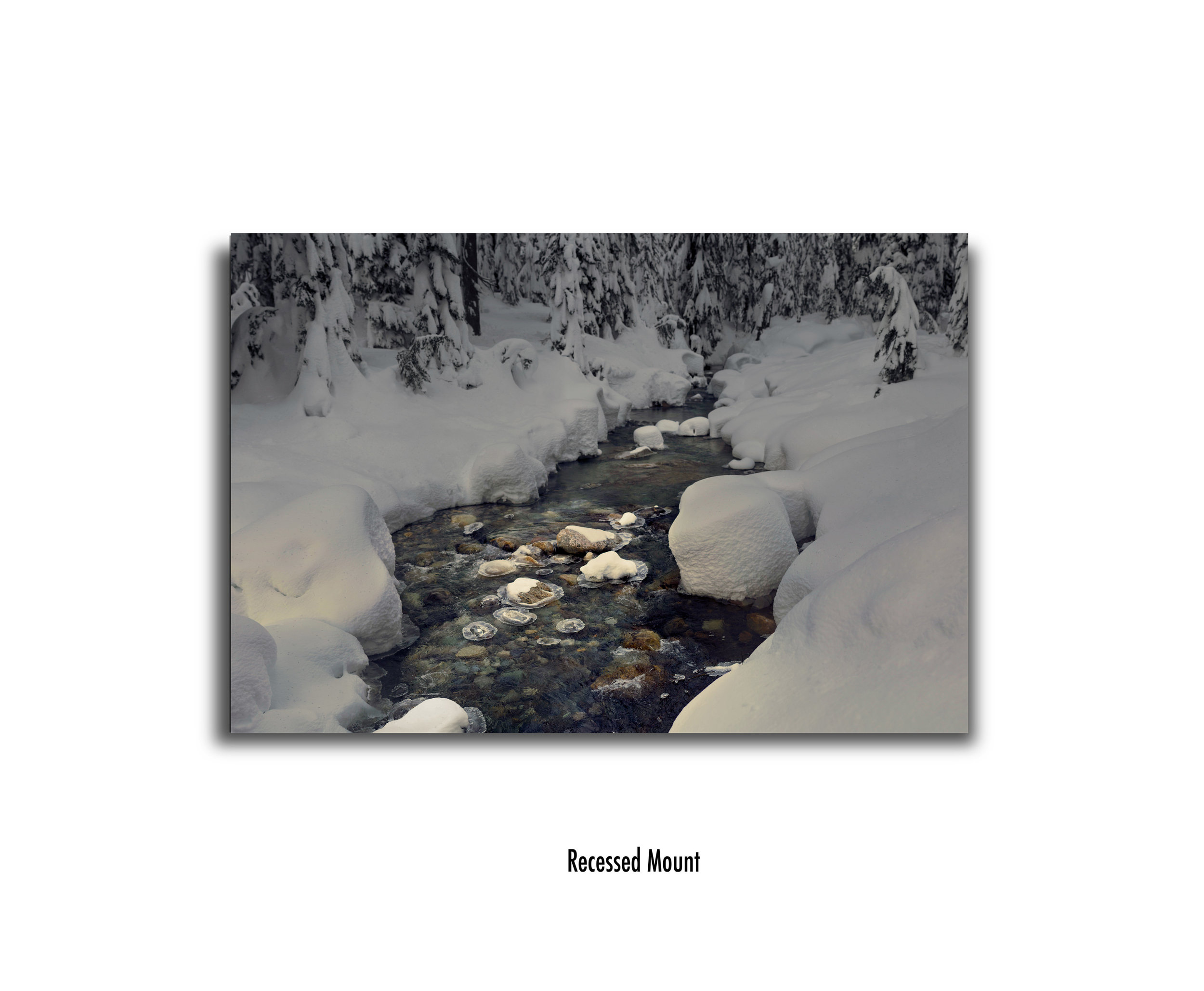 Winters-Heart-recessed-mount.jpg
