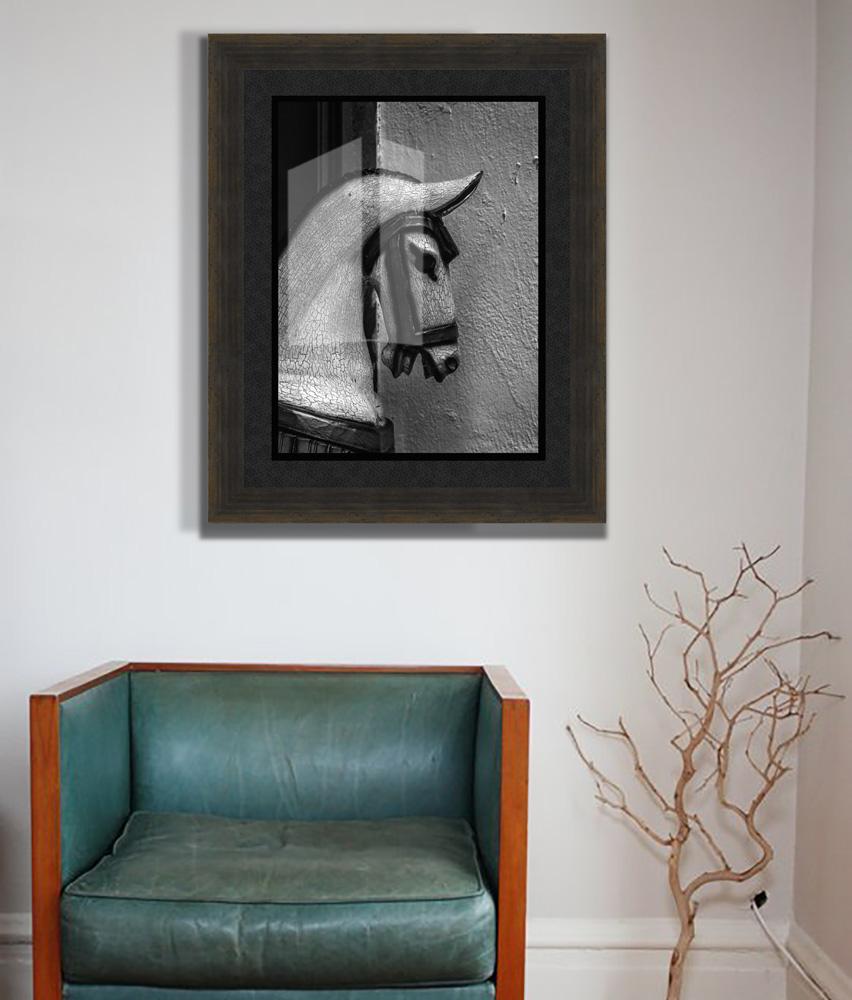 Horse-in-home-I.jpg