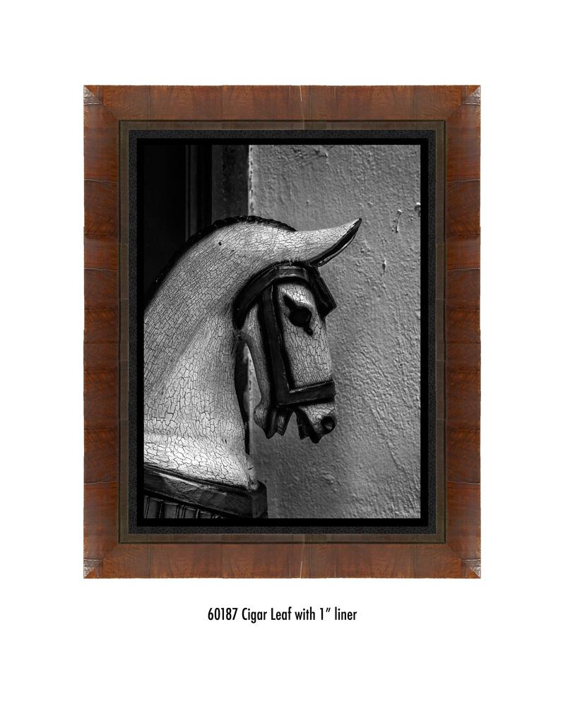 Horse-60187-1-blk.jpg