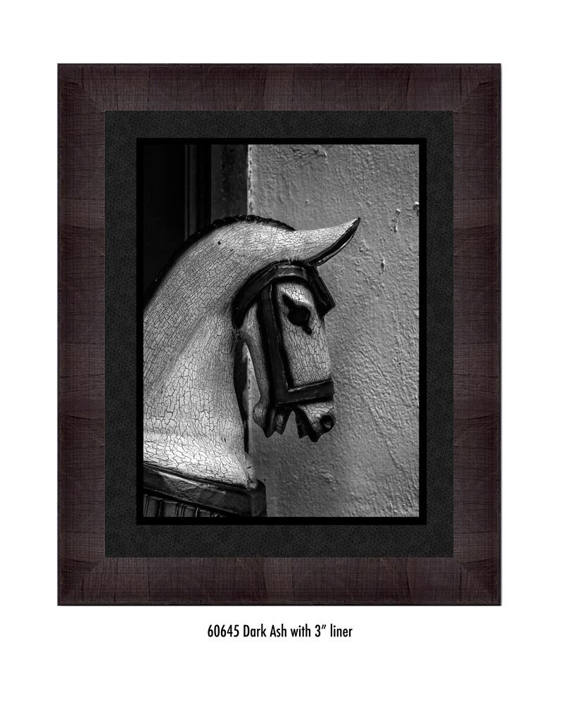 Horse-60645-3-blk.jpg