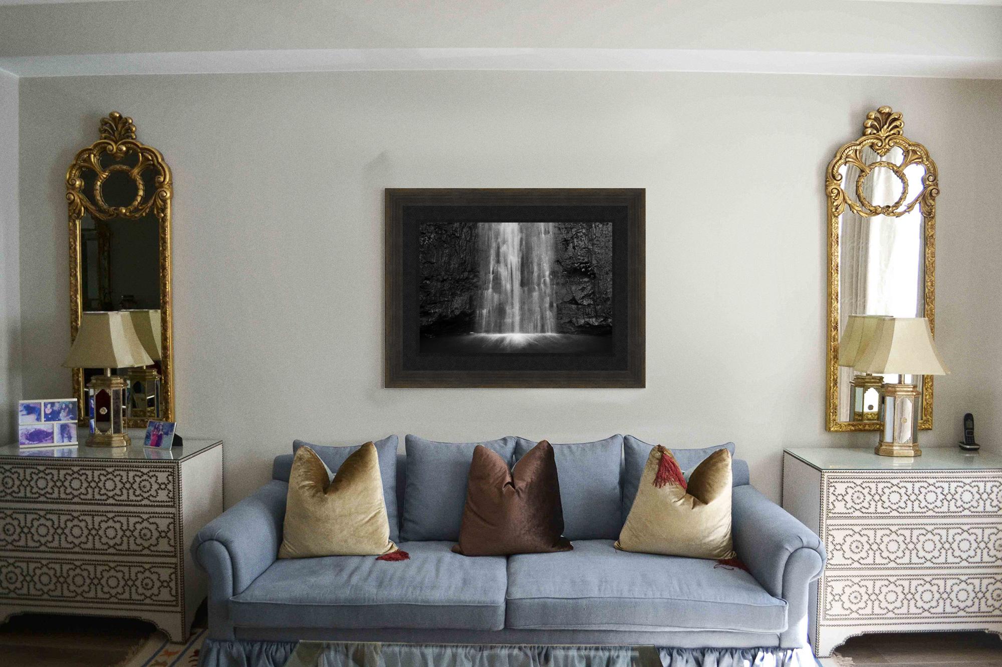 Manoa-Falls-in-home-I.jpg