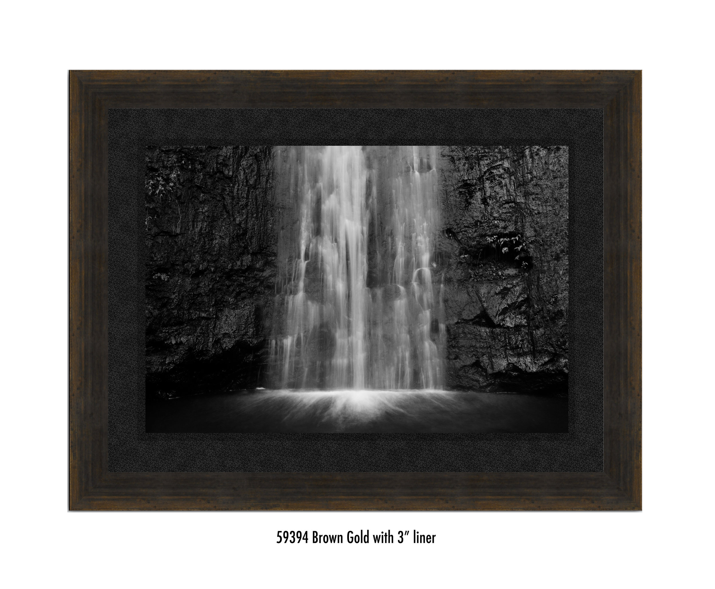Manoa-Falls-59394-3-blk.jpg