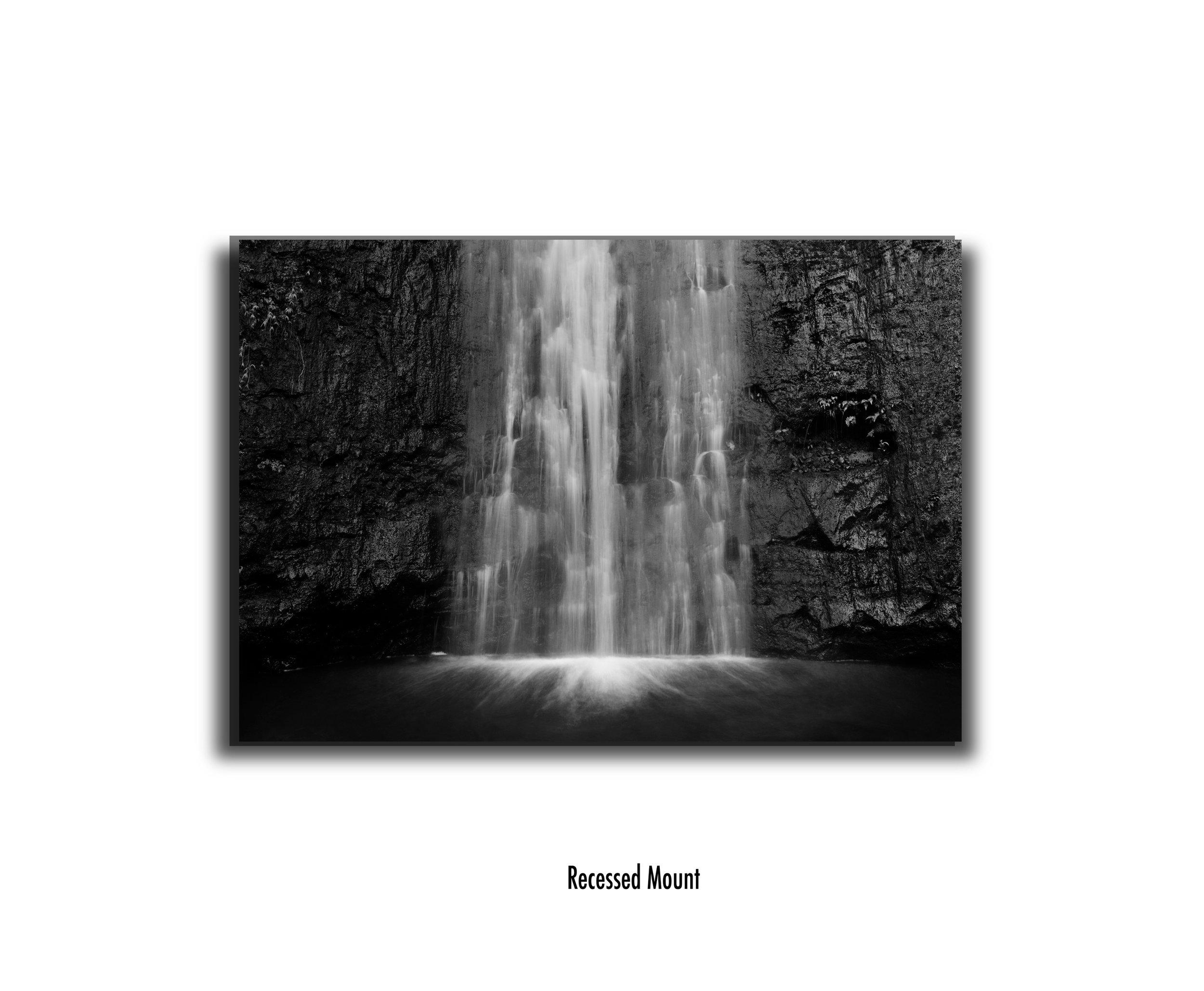 Manoa-Falls-recessed-mount.jpg