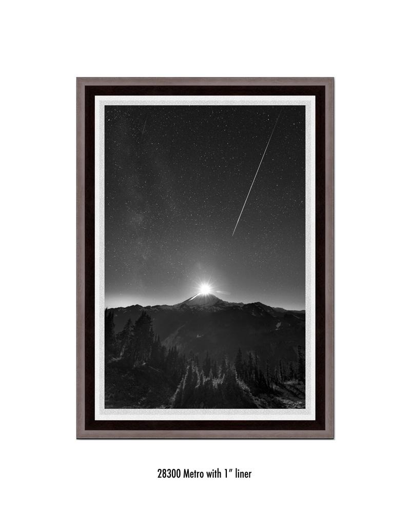 Moon-over-Mt-Baker-28300-1-wht.jpg
