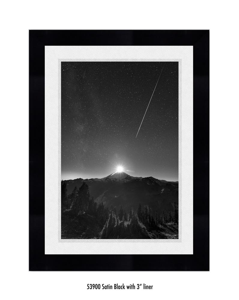 Moon-over-Mt-Baker-59300-3-wht.jpg