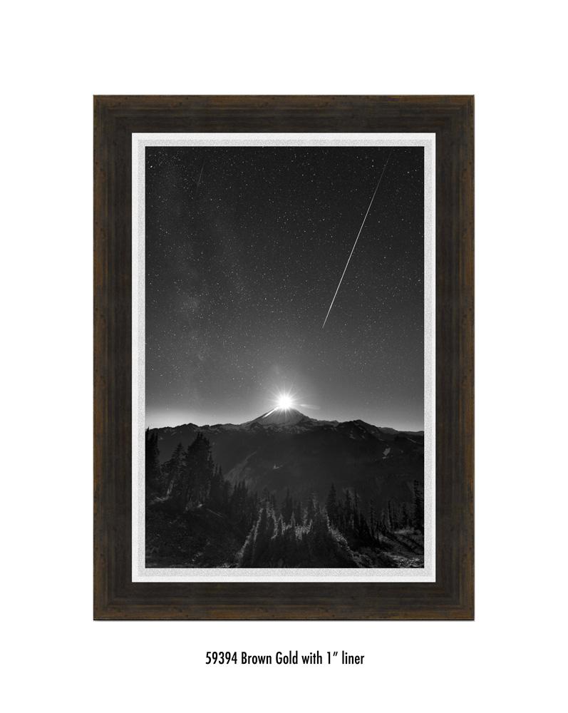 Moon-over-Mt-Baker-59394-1-wht.jpg