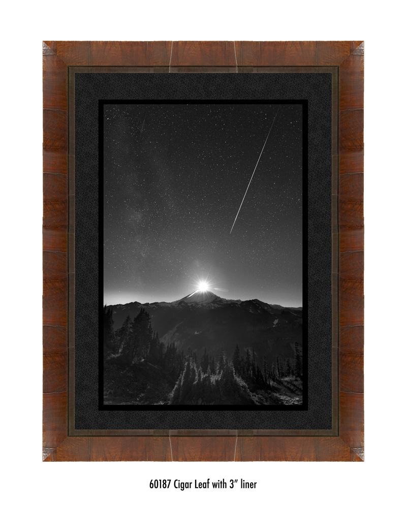 Moon-over-Mt-Baker-60187-3-blk.jpg