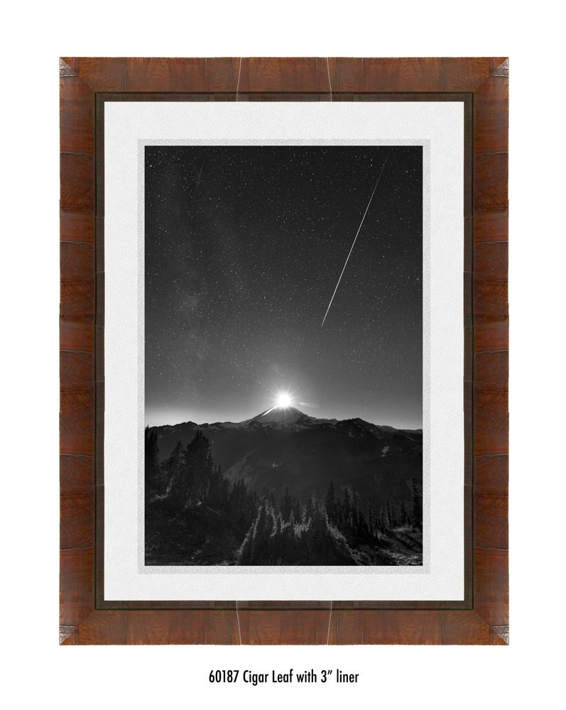 Moon-over-Mt-Baker-60187-3-wht.jpg