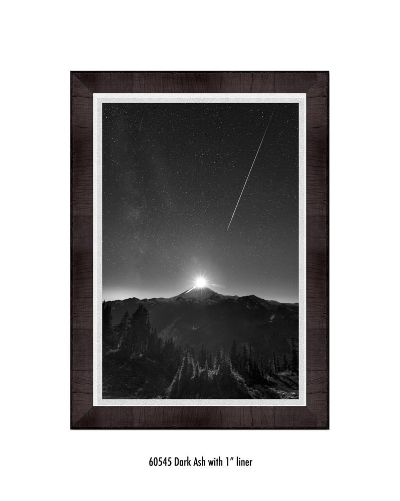 Moon-over-Mt-Baker-60545-1-wht.jpg