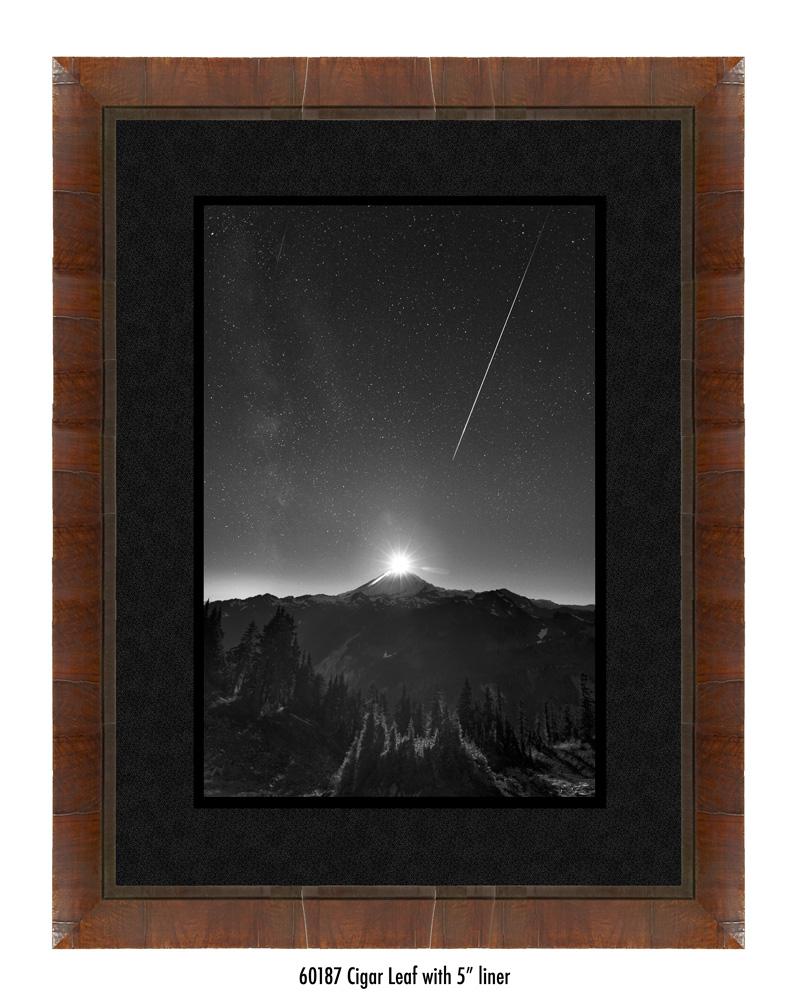 Moon-over-Mt-Baker-60187-5-blk.jpg