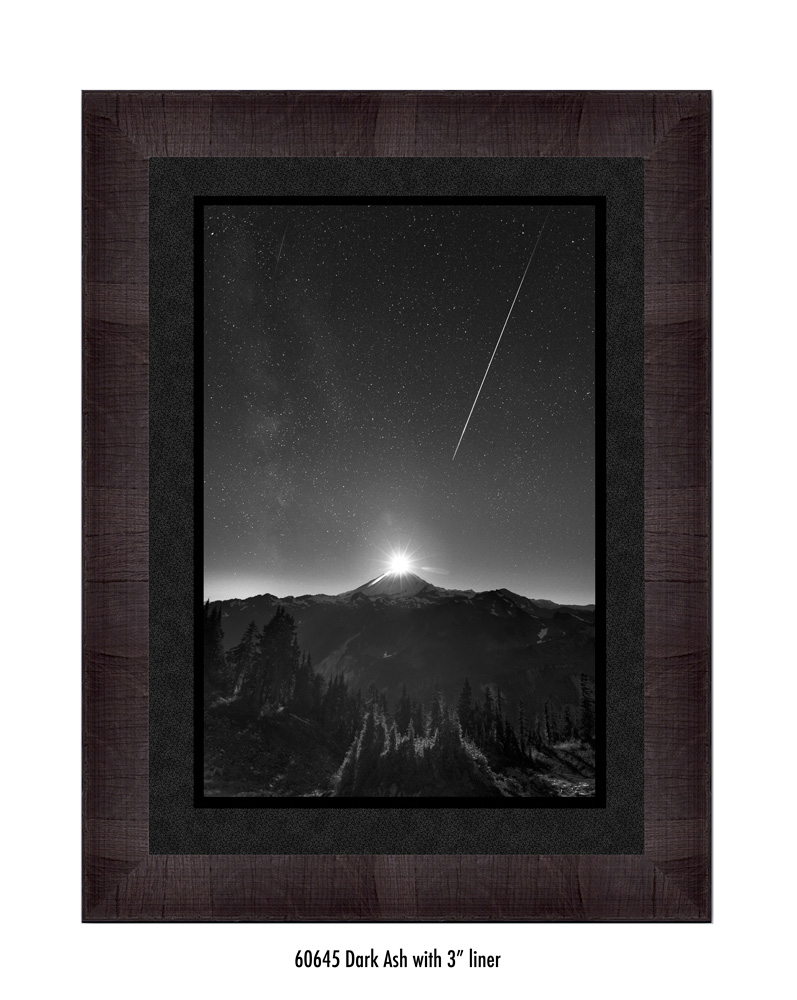 Moon-over-Mt-Baker-60645-3-blk.jpg