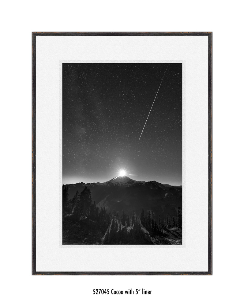 Moon-over-Mt-Baker-527045-5-blk.jpg