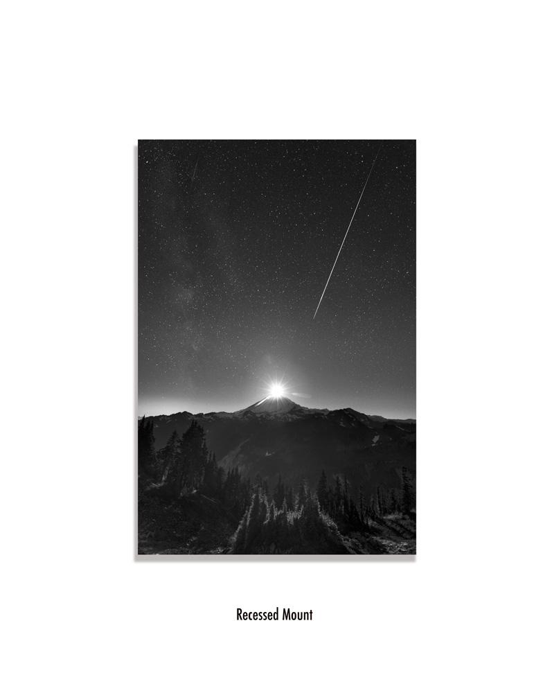 Moon-over-Mt-Baker-recessed-mount.jpg