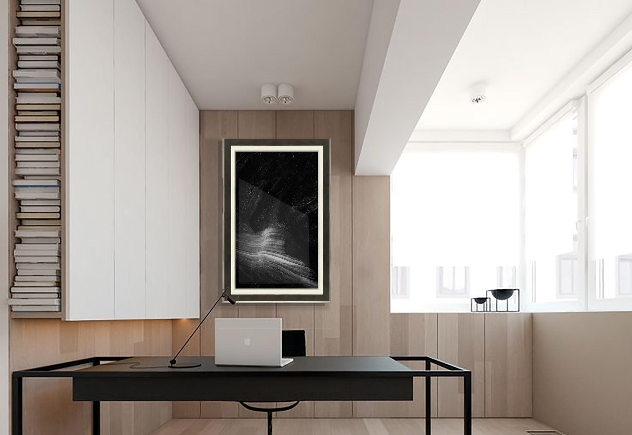 Darkness-in-home-I.jpg