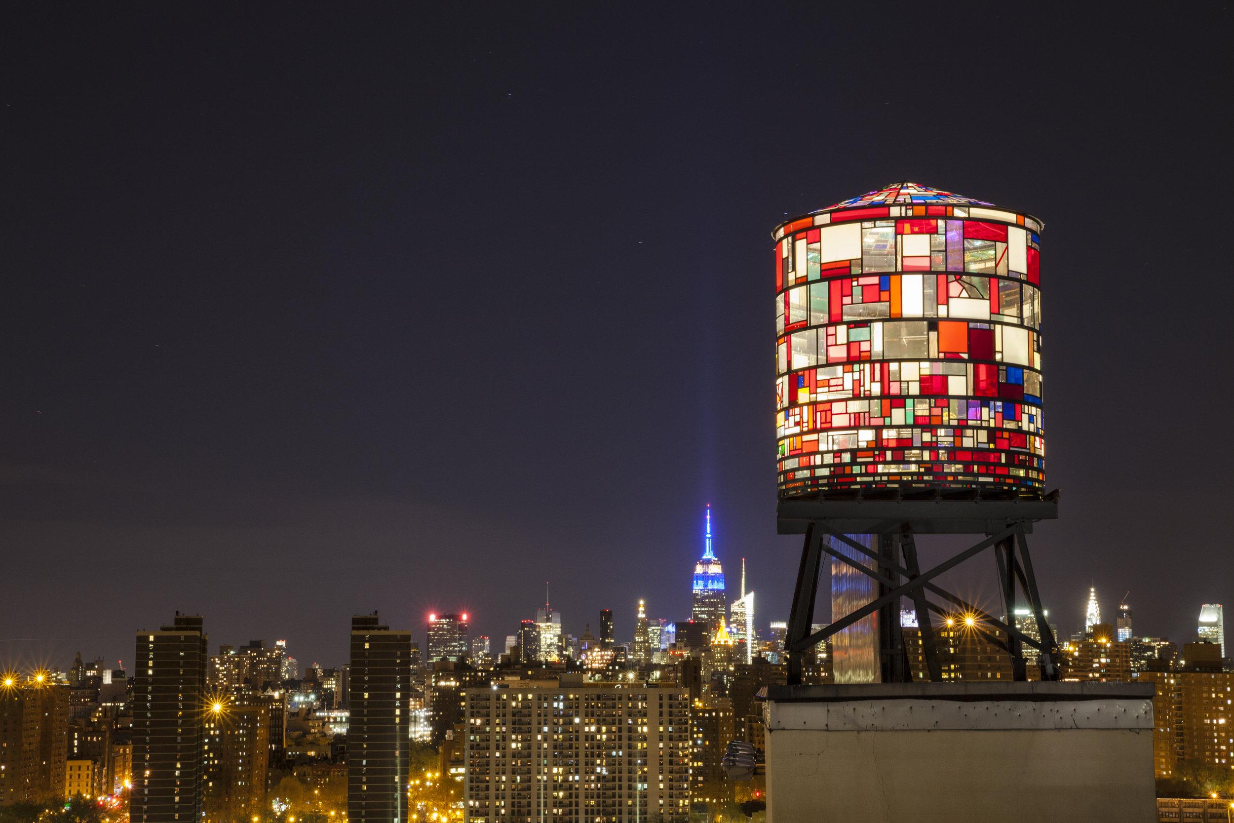 Brooklyn Skyline.jpg