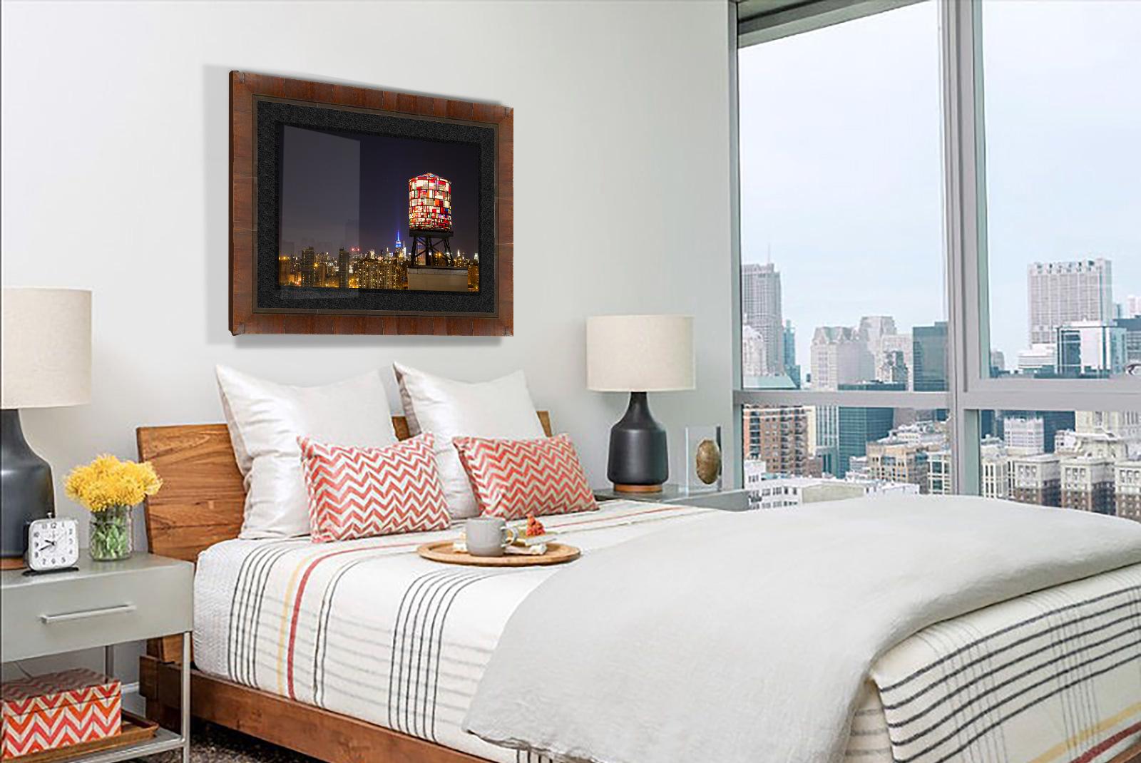 Brooklyn-Skyline-in-home-II.jpg