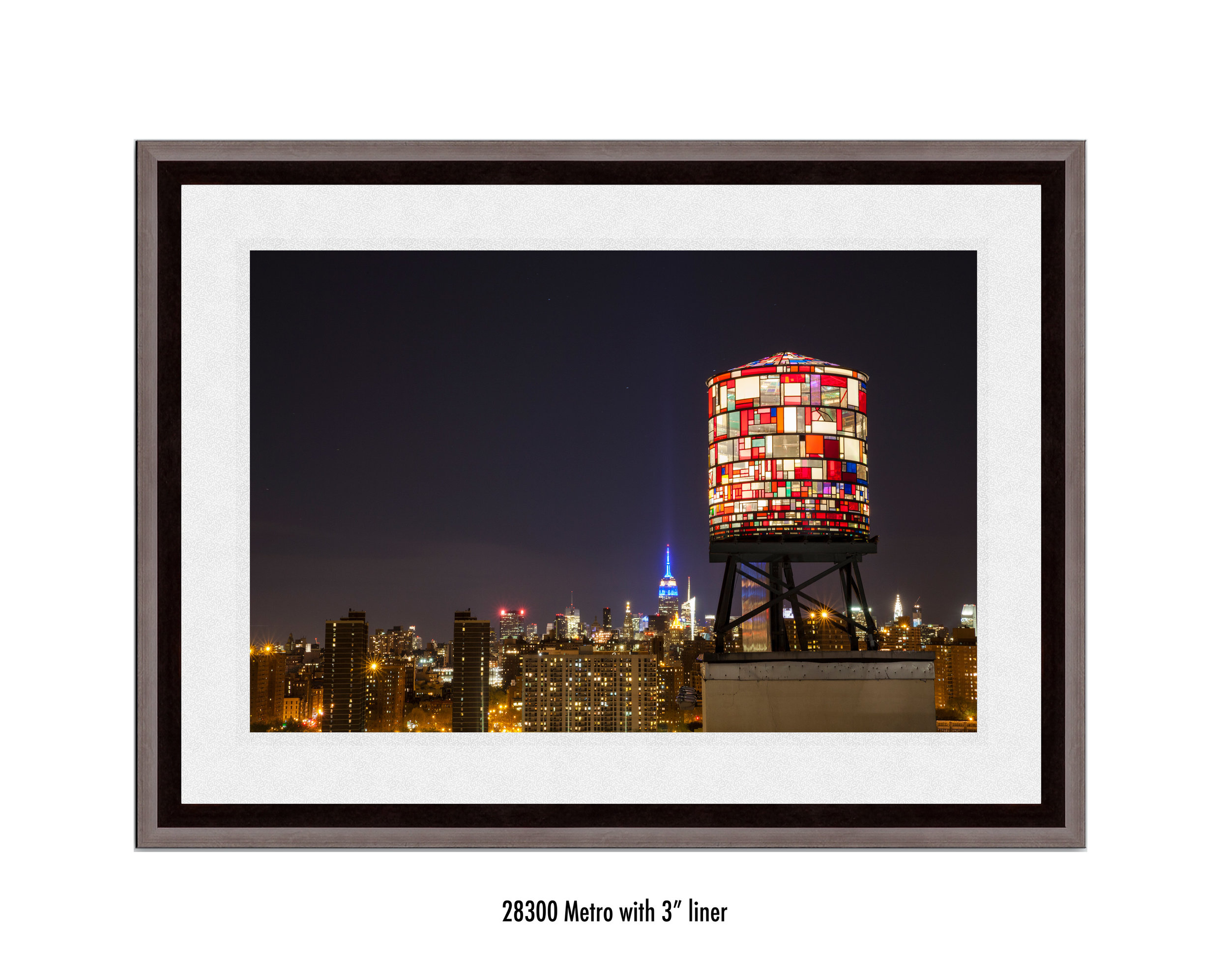 Brooklyn-Skyline-28300-3-wht.jpg